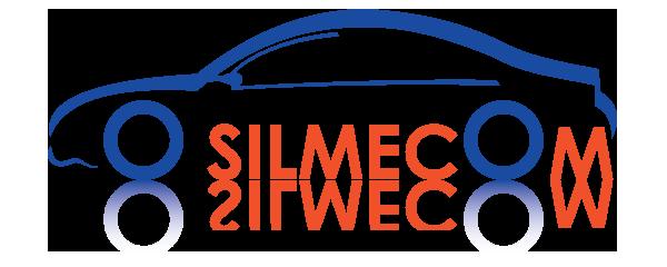 SILMECOM Baia Mare - Piese auto Baia Mare, Piese tractoare Baia Mare, Piese utilaje agricole si de constructii